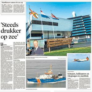 Helderse Courant, 16 mei 2018