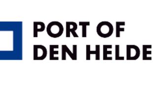 Port Of Den Helder logo (foto WeatSea)