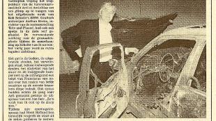 Provinciale Zeeuwse Courant | 1995 | 28 januari 1995 | pagina 4