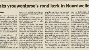 Provinciale Zeeuwse Courant | 2012 | 15 maart 2012 | pagina 54