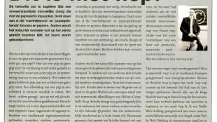Reclameweek, Nr. 48, 2006