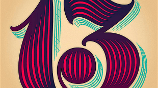 13 (foto ZID Imperio)