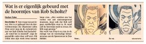 Helderse Courant, 9 juni 2018