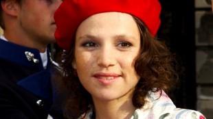 Inés Zorreguieta, die Schwester von Königin Maxima ist tot (foto Albert Nieboer/T-Online)