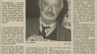 Leidse Courant | 2 juni 1990 | pagina 3 (3/50)