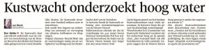 Helderse Courant, 30 mei 2018