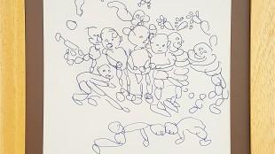 Rob Scholte - Kinderen voor kinderen