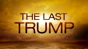 Trump Chosen and Appointed by God to End The Luciferian Reign on Earth (foto YouTube)