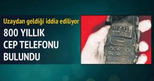 Turks (foto Sabah)