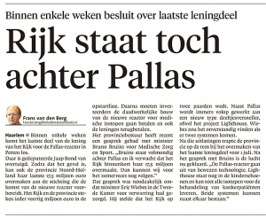 Helderse Courant, 29 juni 2018