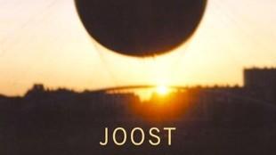 Joost Zwagerman - Het vijfde seizoen