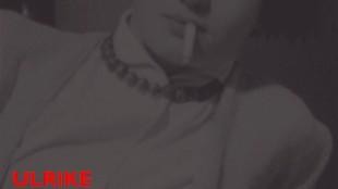 Lees mee met Micha Kat: Jutta Ditfurth | Ulrike Meinhof