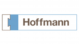 Logo Hoffmann Bedrijfrecherche (foto QSight IT)