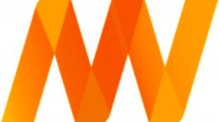 Logo NW ziekenhuisgroep (foto FMT Gezondheidszorg)
