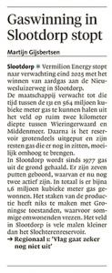 Schager Courant, 3 juli 2018