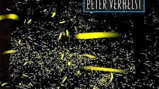Peter Verhelst - Wij totale vlam
