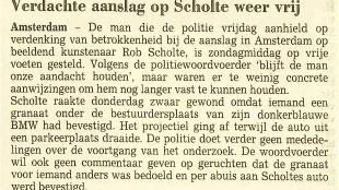 De Stem   1994   28 november 1994   pagina 3