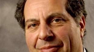 Burgemeester Jaap Nawijn (foto PvdA Hollands Kroon)