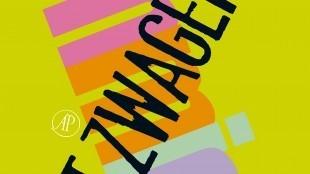 Lees mee met Micha: Kat Joost Zwagerman | Gimmick!