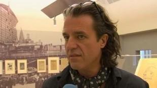 Ralph Keuning (foto RTV Oost)