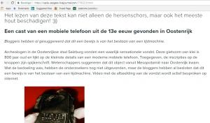 Screenshot vasily-sergeev.livejournal vertaald
