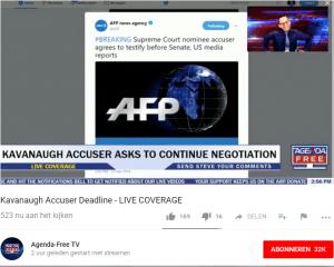 Agenda-Free TV - Kavanaugh3