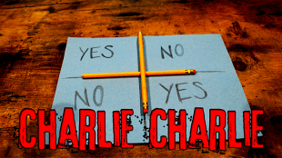 Charlie Charlie Challenge (chillseekers.com)