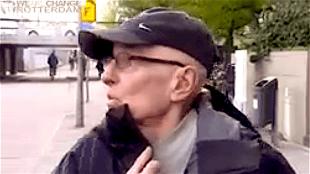 Karel Maasdam (foto YouTube)
