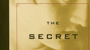 Lees mee met Micha Kat: Donna Tartt | The Secret History