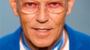 Robbert Tilli - Koos: het verhaal van de manager van Herman Brood