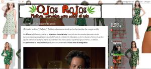 Screenshot Ojos Rojos (16-1-16)