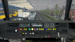Vertrek Den Helder (foto YouTube)