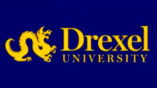 Drexel University (foto YouTube)