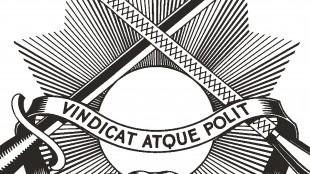 Vindicat atque Polit (foto Twitter)