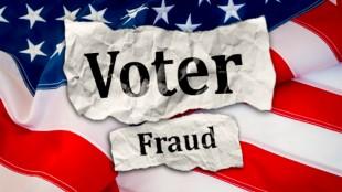 America Voter Fraud (foto YouTube)