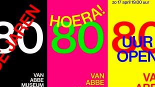 Hoera! 80 (foto Omroep Brabant)