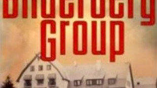Lees mee met Micha Kat: Daniel Estulin | The True Story of the Bilderberg Group