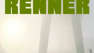 Lees mee met Micha Kat: Tim Krabbé| De Renner