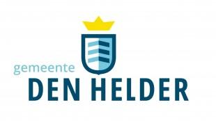 Nieuwe huistijl Gemeente Den Helder (foto Gemeente Den Helder)