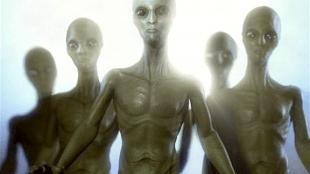 Aliens portaldozacarias (22-12-16)