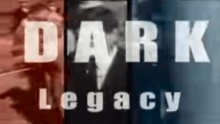Dark Legacy (foto YouTube)