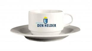 Koffiekop Gemeente Den Helder (foto Gemeente Den Helder)jpg