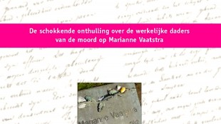 Lees mee met Micha Kat: Wim Dankbaar   Het Verboden Dagboek van Maaike Vaatstra (met J. Hans Mauritz)