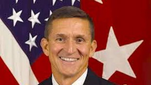 Michael Flynn (foto Before It's News)