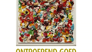 Oscar van Gelderen & Manuela Klerkx - Ontroerend goed: Van kunst kijken naar kunst kopen