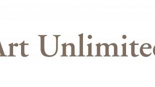 Art Unlimited ® (foto Art Unlimited)
