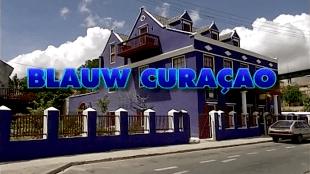 Blauw Curaçao (foto YouTube)