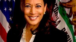 Kamala Harris (foto Wikipdedia)