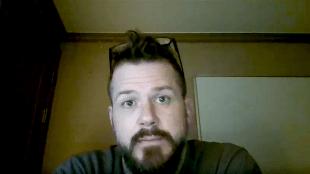 NORMALCY BIAS BON APPETIT (foto YouTube)