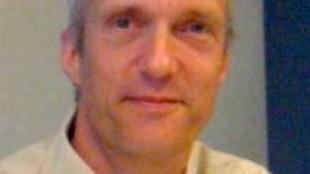 Remco Duijnker (foto Seniorenpartij)